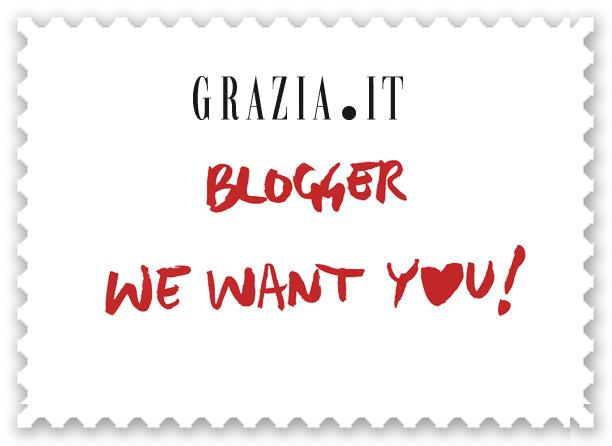 blogger-grazia