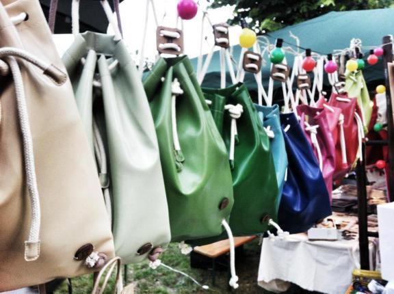 If-Bags-rainbow
